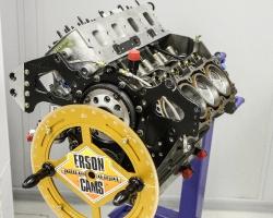race car parts