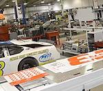 PHCC Motorsports Facility Photo - Thumbnail