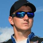 PHCC Motorsports - Bruce Anderson